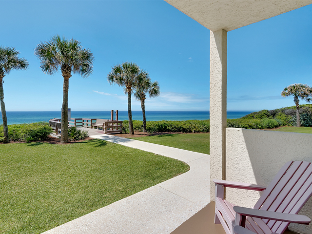 Palms C5 Condo rental in Palms at Seagrove ~ 30a Vacation Rentals by BeachGuide in Highway 30-A Florida - #1