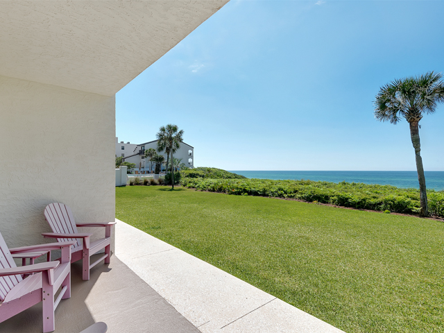 Palms C5 Condo rental in Palms at Seagrove ~ 30a Vacation Rentals by BeachGuide in Highway 30-A Florida - #3