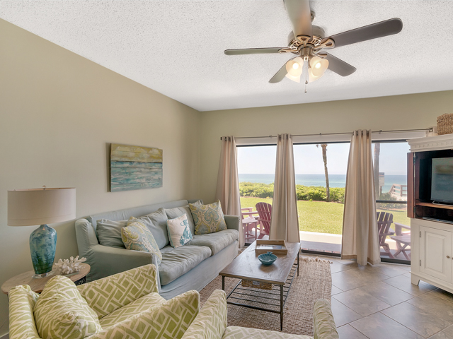Palms C5 Condo rental in Palms at Seagrove ~ 30a Vacation Rentals by BeachGuide in Highway 30-A Florida - #5