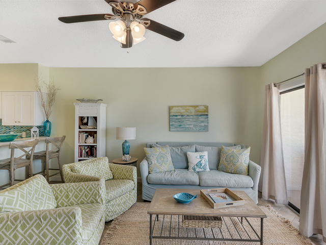 Palms C5 Condo rental in Palms at Seagrove ~ 30a Vacation Rentals by BeachGuide in Highway 30-A Florida - #6