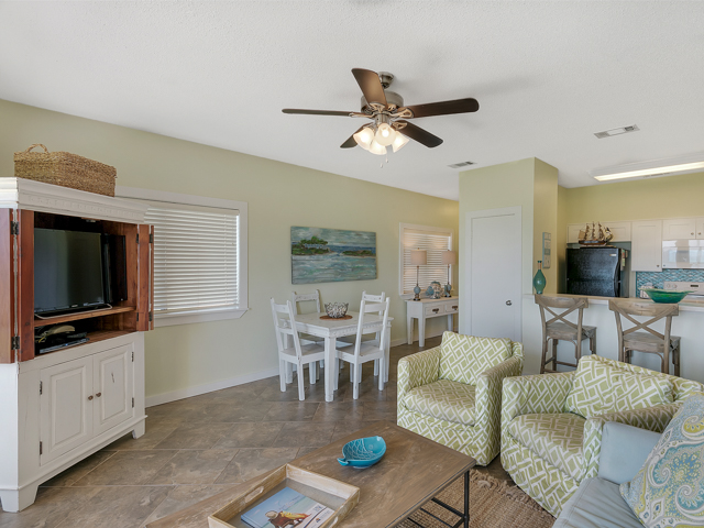 Palms C5 Condo rental in Palms at Seagrove ~ 30a Vacation Rentals by BeachGuide in Highway 30-A Florida - #7