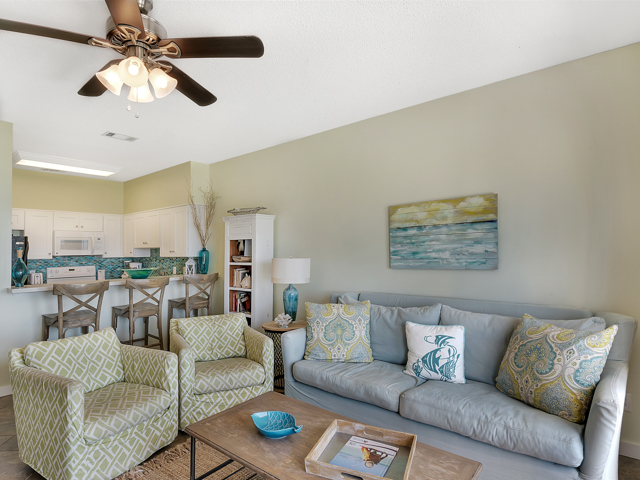 Palms C5 Condo rental in Palms at Seagrove ~ 30a Vacation Rentals by BeachGuide in Highway 30-A Florida - #8
