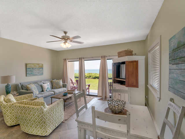Palms C5 Condo rental in Palms at Seagrove ~ 30a Vacation Rentals by BeachGuide in Highway 30-A Florida - #9