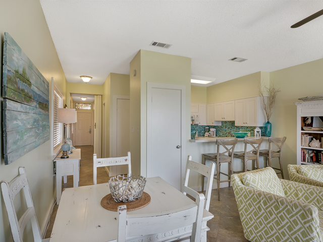 Palms C5 Condo rental in Palms at Seagrove ~ 30a Vacation Rentals by BeachGuide in Highway 30-A Florida - #10