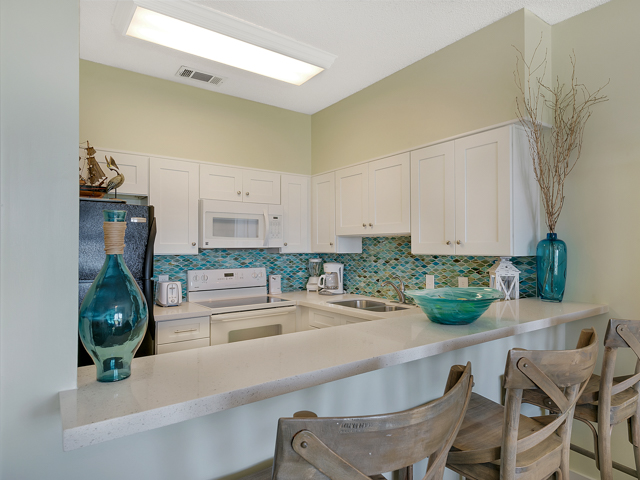Palms C5 Condo rental in Palms at Seagrove ~ 30a Vacation Rentals by BeachGuide in Highway 30-A Florida - #11