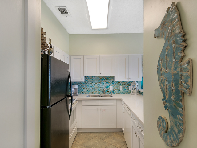 Palms C5 Condo rental in Palms at Seagrove ~ 30a Vacation Rentals by BeachGuide in Highway 30-A Florida - #12