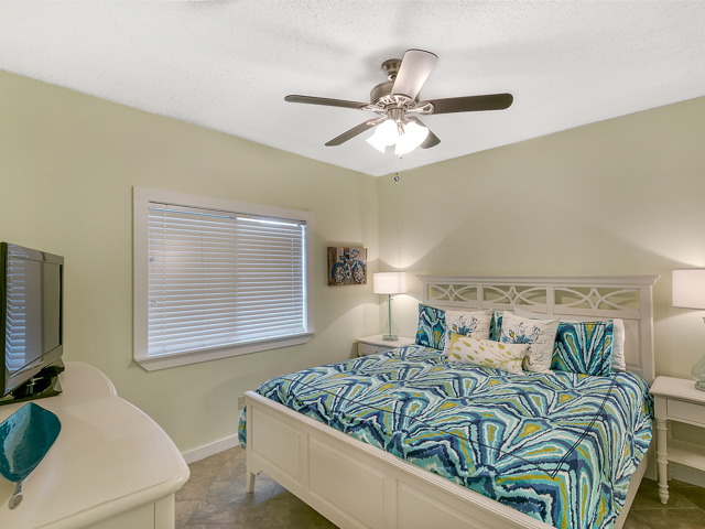 Palms C5 Condo rental in Palms at Seagrove ~ 30a Vacation Rentals by BeachGuide in Highway 30-A Florida - #13