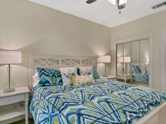 Palms C5 Condo rental in Palms at Seagrove ~ 30a Vacation Rentals by BeachGuide in Highway 30-A Florida - #14