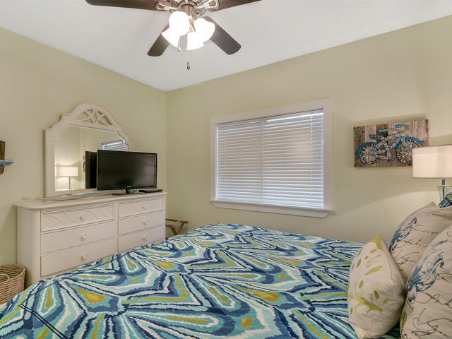 Palms C5 Condo rental in Palms at Seagrove ~ 30a Vacation Rentals by BeachGuide in Highway 30-A Florida - #15