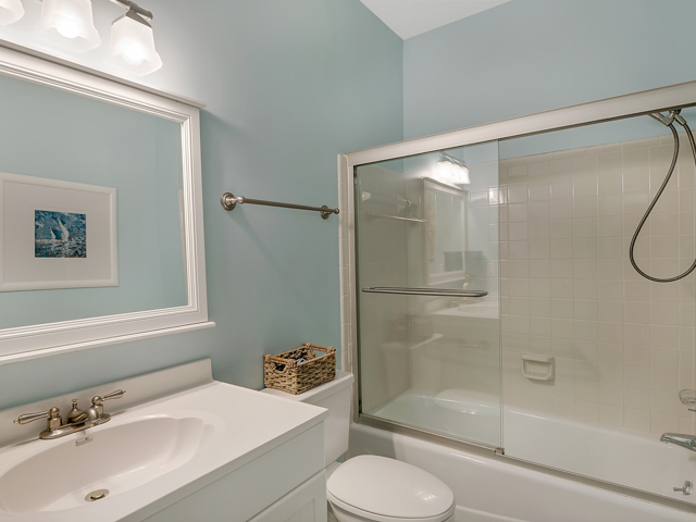 Palms C5 Condo rental in Palms at Seagrove ~ 30a Vacation Rentals by BeachGuide in Highway 30-A Florida - #18