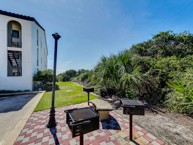 Palms C5 Condo rental in Palms at Seagrove ~ 30a Vacation Rentals by BeachGuide in Highway 30-A Florida - #24