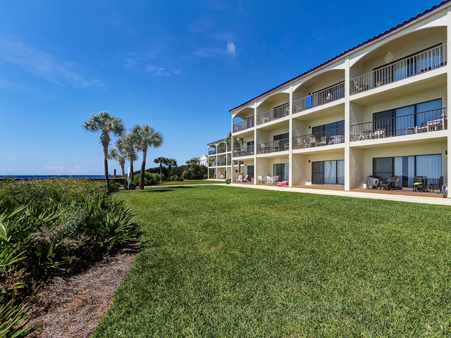 Palms C5 Condo rental in Palms at Seagrove ~ 30a Vacation Rentals by BeachGuide in Highway 30-A Florida - #30