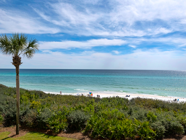 Palms C7 Condo rental in Palms at Seagrove ~ 30a Vacation Rentals by BeachGuide in Highway 30-A Florida - #1