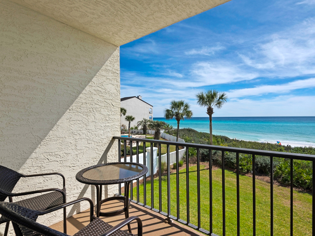 Palms C7 Condo rental in Palms at Seagrove ~ 30a Vacation Rentals by BeachGuide in Highway 30-A Florida - #2