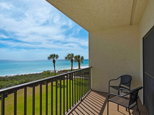 Palms C7 Condo rental in Palms at Seagrove ~ 30a Vacation Rentals by BeachGuide in Highway 30-A Florida - #4