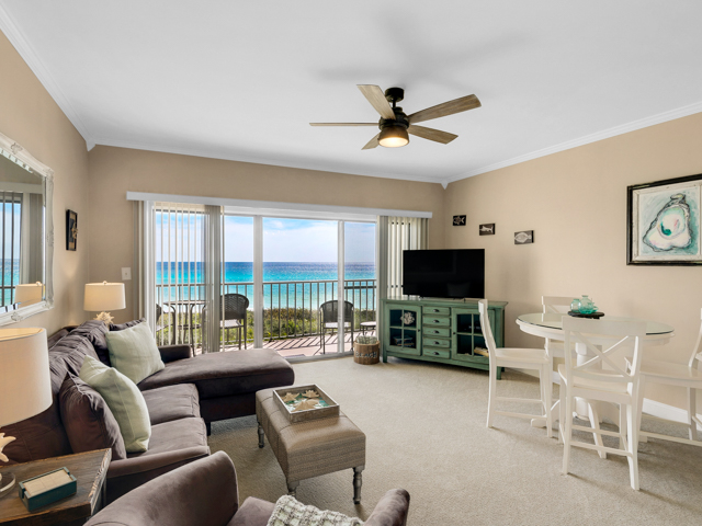 Palms C7 Condo rental in Palms at Seagrove ~ 30a Vacation Rentals by BeachGuide in Highway 30-A Florida - #5