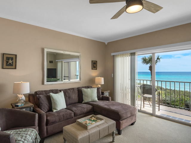 Palms C7 Condo rental in Palms at Seagrove ~ 30a Vacation Rentals by BeachGuide in Highway 30-A Florida - #7