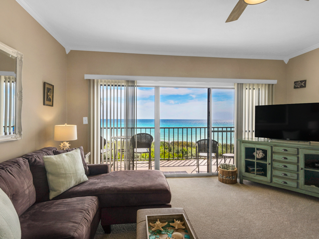 Palms C7 Condo rental in Palms at Seagrove ~ 30a Vacation Rentals by BeachGuide in Highway 30-A Florida - #8