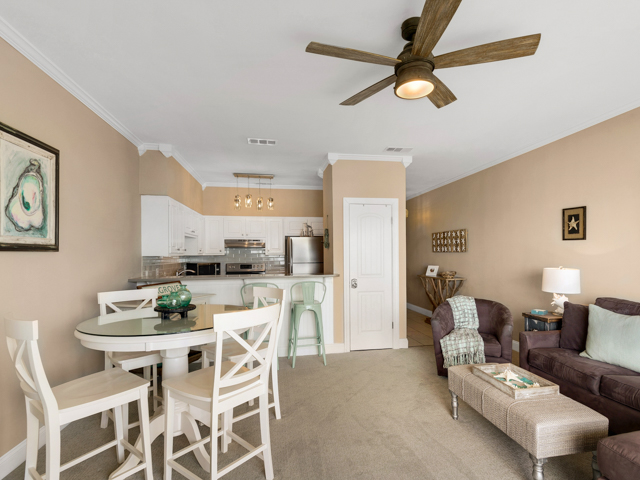 Palms C7 Condo rental in Palms at Seagrove ~ 30a Vacation Rentals by BeachGuide in Highway 30-A Florida - #9