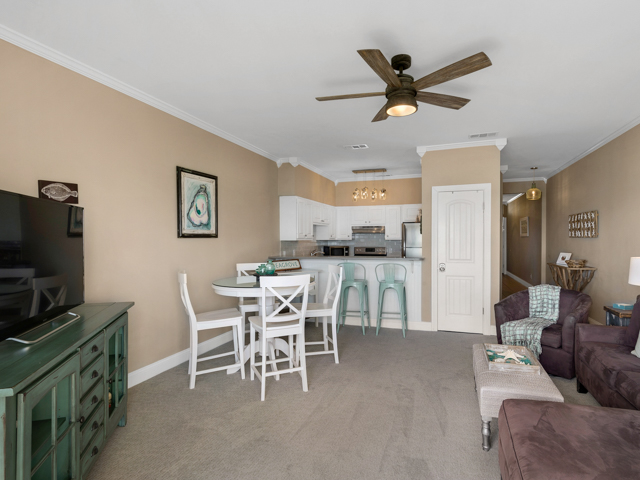 Palms C7 Condo rental in Palms at Seagrove ~ 30a Vacation Rentals by BeachGuide in Highway 30-A Florida - #10