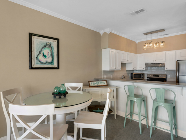 Palms C7 Condo rental in Palms at Seagrove ~ 30a Vacation Rentals by BeachGuide in Highway 30-A Florida - #11
