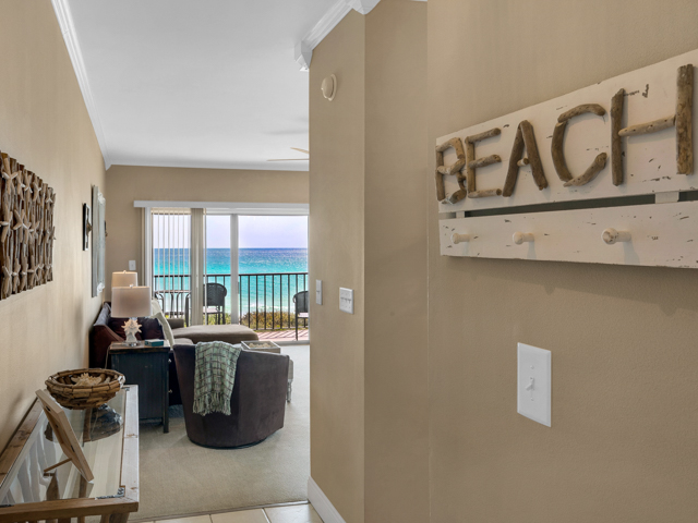 Palms C7 Condo rental in Palms at Seagrove ~ 30a Vacation Rentals by BeachGuide in Highway 30-A Florida - #12