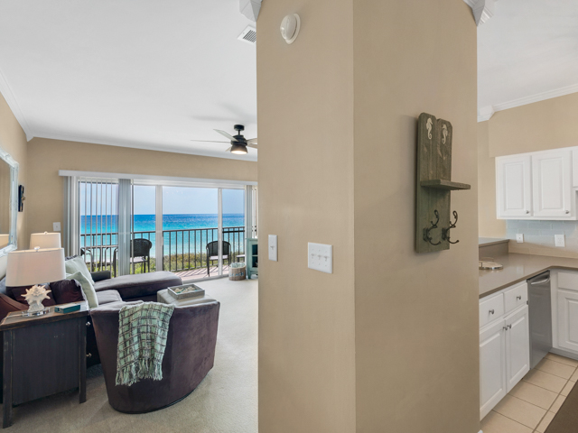Palms C7 Condo rental in Palms at Seagrove ~ 30a Vacation Rentals by BeachGuide in Highway 30-A Florida - #13