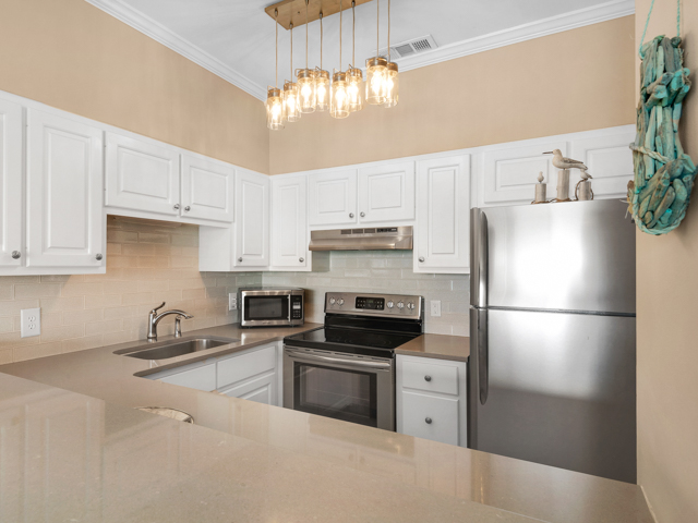 Palms C7 Condo rental in Palms at Seagrove ~ 30a Vacation Rentals by BeachGuide in Highway 30-A Florida - #15
