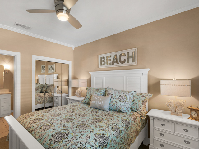 Palms C7 Condo rental in Palms at Seagrove ~ 30a Vacation Rentals by BeachGuide in Highway 30-A Florida - #17
