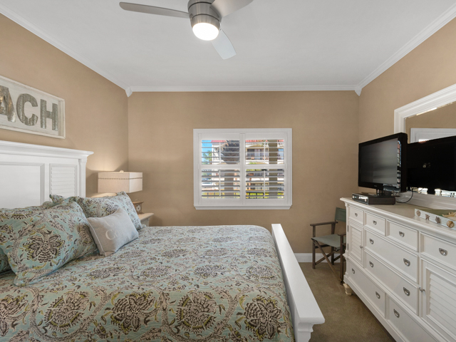 Palms C7 Condo rental in Palms at Seagrove ~ 30a Vacation Rentals by BeachGuide in Highway 30-A Florida - #18