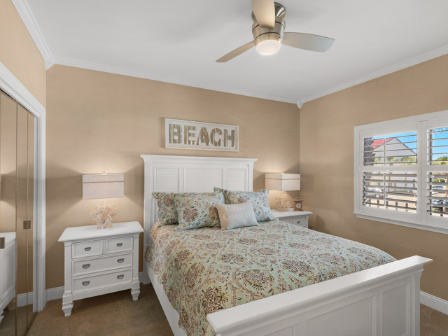 Palms C7 Condo rental in Palms at Seagrove ~ 30a Vacation Rentals by BeachGuide in Highway 30-A Florida - #19