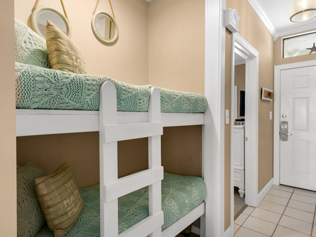 Palms C7 Condo rental in Palms at Seagrove ~ 30a Vacation Rentals by BeachGuide in Highway 30-A Florida - #22