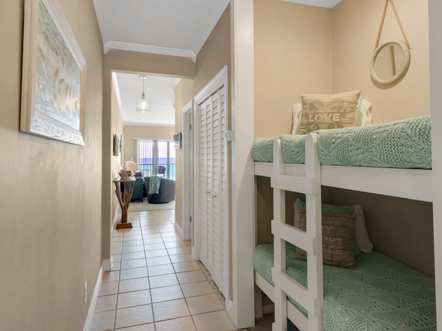 Palms C7 Condo rental in Palms at Seagrove ~ 30a Vacation Rentals by BeachGuide in Highway 30-A Florida - #23