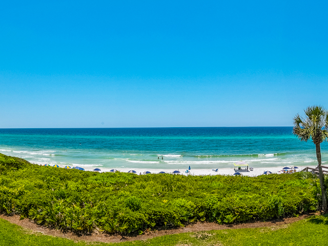 Palms C8 Condo rental in Palms at Seagrove ~ 30a Vacation Rentals by BeachGuide in Highway 30-A Florida - #1