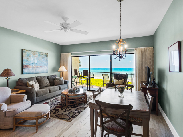 Palms C8 Condo rental in Palms at Seagrove ~ 30a Vacation Rentals by BeachGuide in Highway 30-A Florida - #2