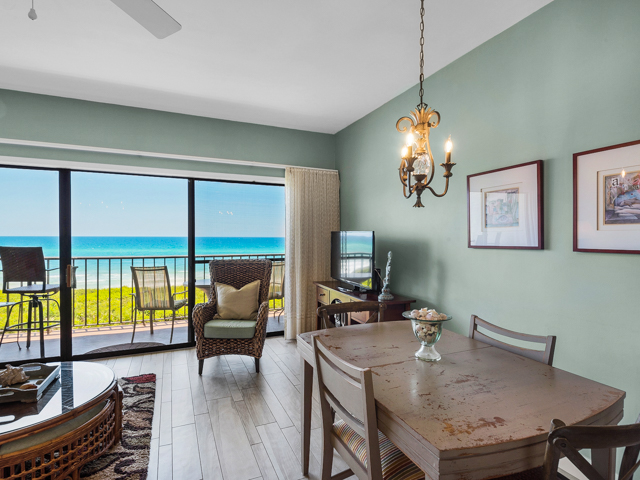 Palms C8 Condo rental in Palms at Seagrove ~ 30a Vacation Rentals by BeachGuide in Highway 30-A Florida - #7