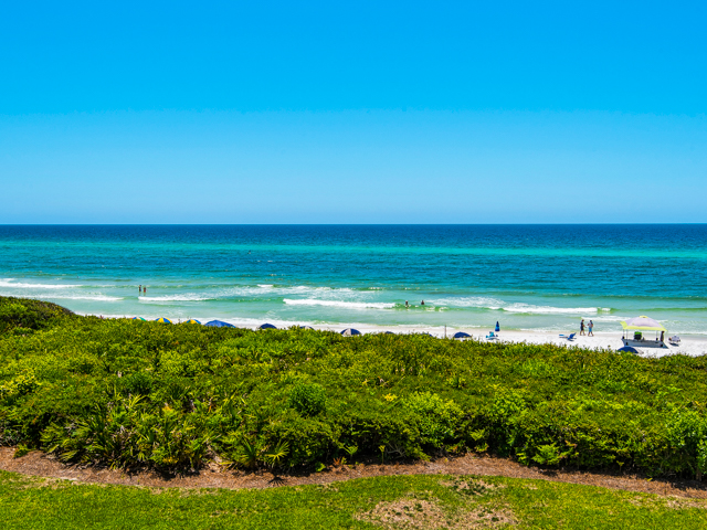 Palms C8 Condo rental in Palms at Seagrove ~ 30a Vacation Rentals by BeachGuide in Highway 30-A Florida - #10