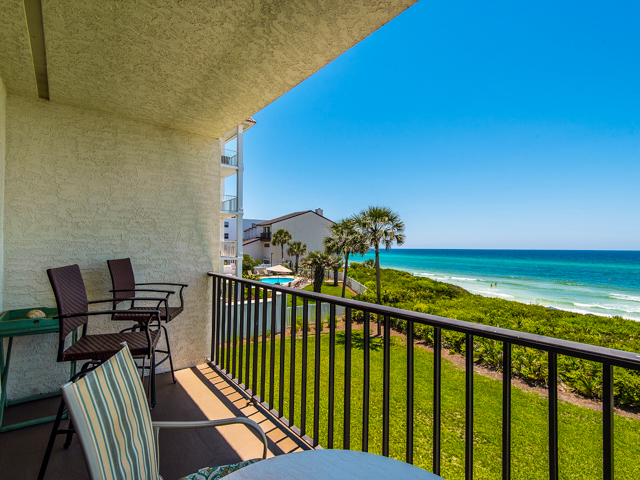 Palms C8 Condo rental in Palms at Seagrove ~ 30a Vacation Rentals by BeachGuide in Highway 30-A Florida - #11