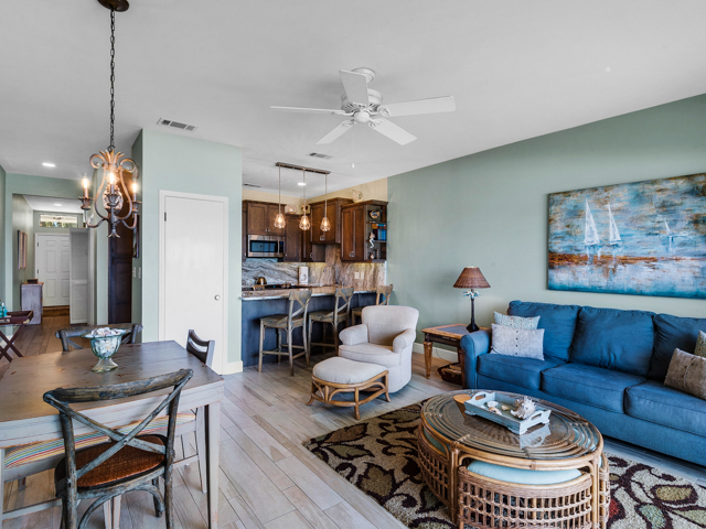 Palms C8 Condo rental in Palms at Seagrove ~ 30a Vacation Rentals by BeachGuide in Highway 30-A Florida - #12