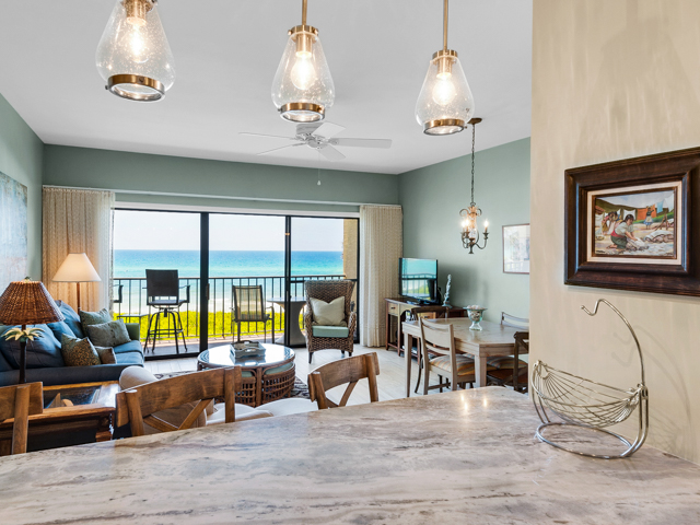 Palms C8 Condo rental in Palms at Seagrove ~ 30a Vacation Rentals by BeachGuide in Highway 30-A Florida - #18