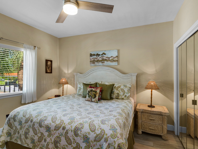 Palms C8 Condo rental in Palms at Seagrove ~ 30a Vacation Rentals by BeachGuide in Highway 30-A Florida - #19