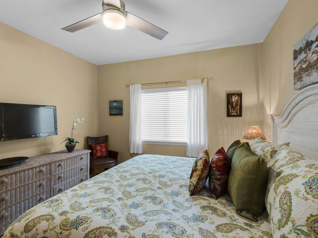 Palms C8 Condo rental in Palms at Seagrove ~ 30a Vacation Rentals by BeachGuide in Highway 30-A Florida - #22