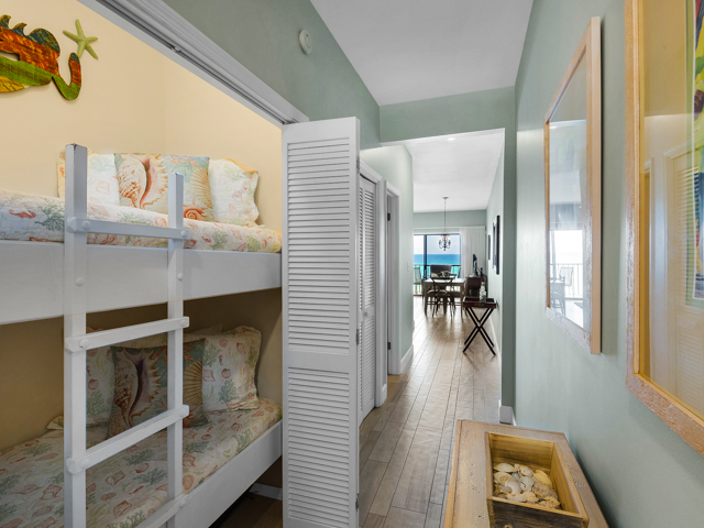 Palms C8 Condo rental in Palms at Seagrove ~ 30a Vacation Rentals by BeachGuide in Highway 30-A Florida - #24