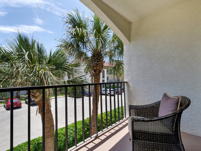 Palms D5 Condo rental in Palms at Seagrove ~ 30a Vacation Rentals by BeachGuide in Highway 30-A Florida - #1