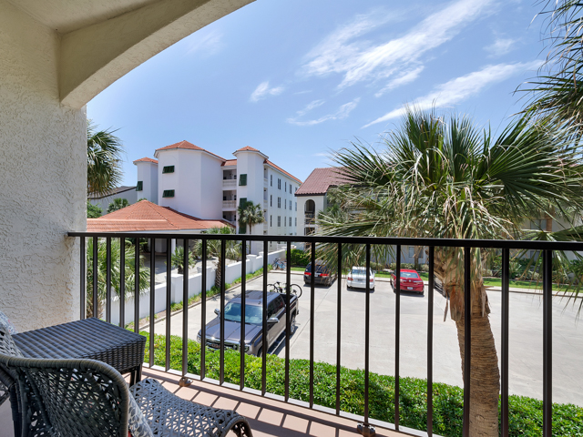 Palms D5 Condo rental in Palms at Seagrove ~ 30a Vacation Rentals by BeachGuide in Highway 30-A Florida - #2