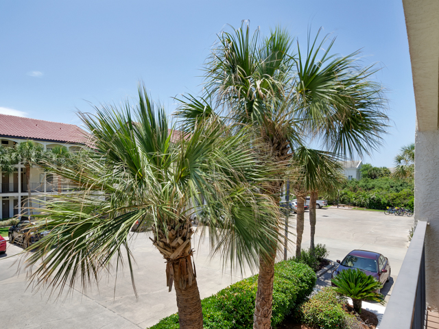 Palms D5 Condo rental in Palms at Seagrove ~ 30a Vacation Rentals by BeachGuide in Highway 30-A Florida - #3