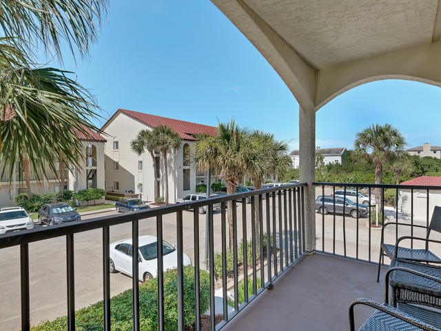 Palms D6 Condo rental in Palms at Seagrove ~ 30a Vacation Rentals by BeachGuide in Highway 30-A Florida - #1