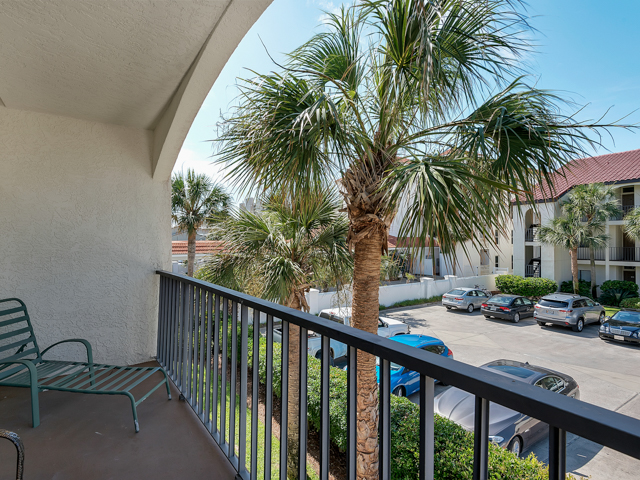 Palms D6 Condo rental in Palms at Seagrove ~ 30a Vacation Rentals by BeachGuide in Highway 30-A Florida - #2