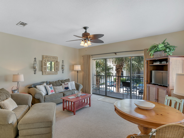Palms D6 Condo rental in Palms at Seagrove ~ 30a Vacation Rentals by BeachGuide in Highway 30-A Florida - #3