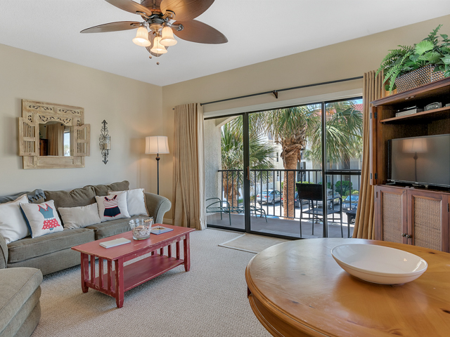 Palms D6 Condo rental in Palms at Seagrove ~ 30a Vacation Rentals by BeachGuide in Highway 30-A Florida - #7